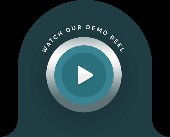 TriCLone Trimmer Head Demo Video