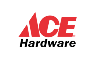 TriClone Trimmer Head at ACE Hardware